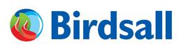 Birdsall