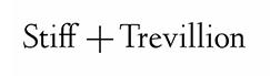 Stiff & Trev
