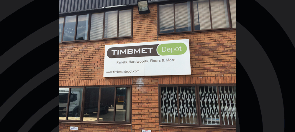 timbmet store front